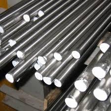 Калиброванный металлопрокат(калибровка)